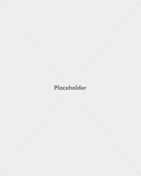 placeholder-800
